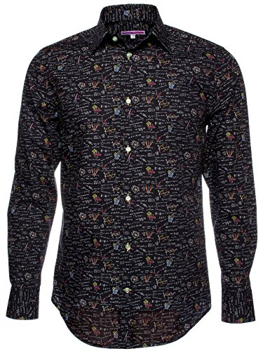 coton-doux-camisa-casual-para-hombre-multicolor-40