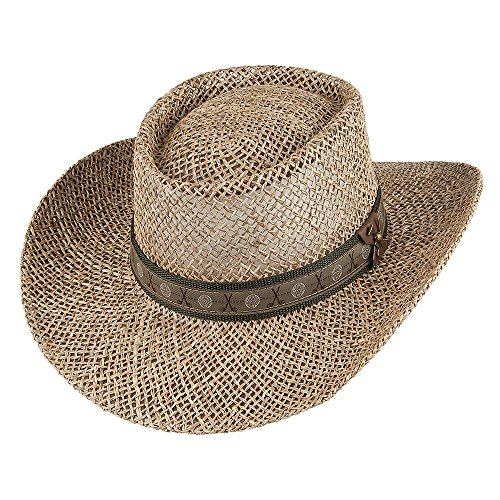 scala-twisted-seagrass-gambler-hat-natural-large-x-large
