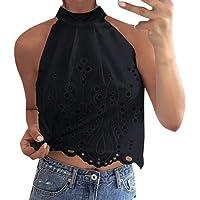 Darringls Magliette Manica Corta Donna Estive T-Shirt Elegante Camicia Vintage Tumblr Maglietta Ragazza 2019 Moda…