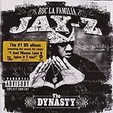 #3: The Dynasty