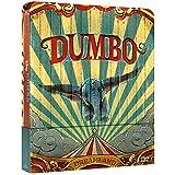 Dumbo - Edición Metálica