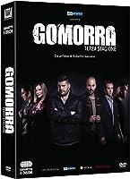Gomorra, La Serie - Stagione 3