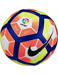 Nike Liga BBVA 2016/2017 Strike Football Ballon de football