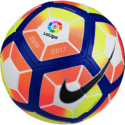 nike-liga-bbva-2016-2017-strike-football-soccer-ball-men-white-size-5
