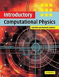 Introductory Computational Physics