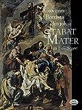 ISBN 0486296334