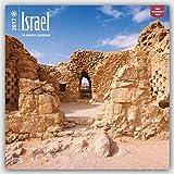Telecharger Livres Israel 2017 Calendar (PDF,EPUB,MOBI) gratuits en Francaise