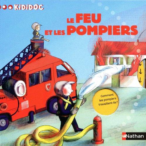 """<a href=""""/node/3120"""">Le feu et les pompiers</a>"""