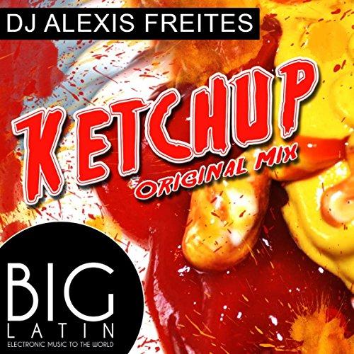 Ketchup (Original Mix)