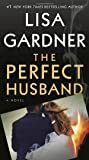 The Perfect Husband: 1 (FBI Profiler)