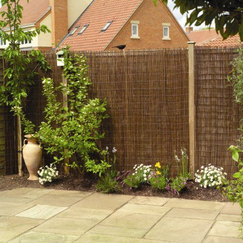 willow-screen-fence-pack-18-x-18m