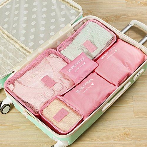 ysber-6-piezas-de-embalaje-cubos-set-6-diferentes-tamanos-de-nylon-impermeable-viaje-organizadores-d
