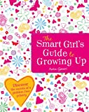 Best Books For Girls 8 Years - The Smart Girl's Guide to Growing Up Review