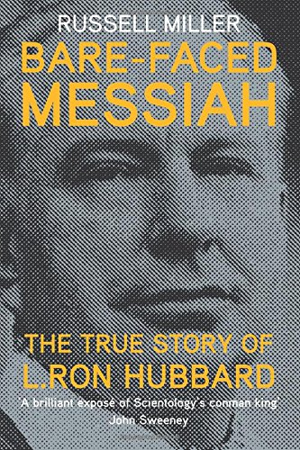 bare-faced-messiah-the-true-story-of-l-ron-hubbard