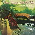 Amazon Co Uk Nina Simone Albums Songs Biogs Photos