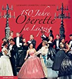 150 Jahre Operette in Leipzig
