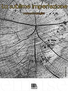 La sublime imperfezione (Portfolio Vol. 6) di [Scataglini, Marco]