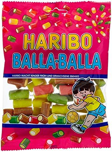 Haribo Balla-Balla, 30er Pack (30 x 175 g)
