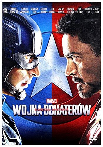 Captain-America-Civil-War-Import-DVD-English-audio
