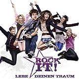 Rock It - Wir Lieben Die Musik