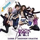Rock It! - Die Musik Zum Film