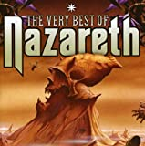 The Very Best Of - Nazareth