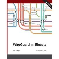 WireGuard im Einsatz