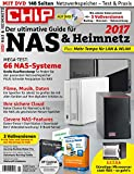 CHIP: NAS & Heimnetz 2017