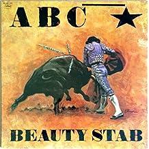 Beauty stab (1983) [Vinyl LP]