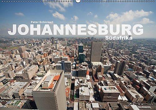 johannesburg-sdafrika-wandkalender-2017-din-a2-quer-die-faszinierende-afrikanische-metropole-in-eine