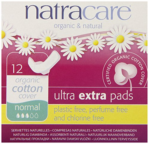 natracare-damenbinden-ultra-pads-normal-mit-flugeln-12-stuck