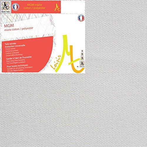 master-toiles-rouleau-de-toile-a-peindre-mixte-polyester-coton-grain-moyen-largeur-210m-longueur-10m
