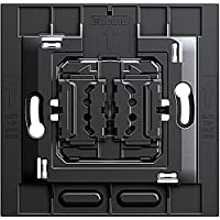 BTICINO My Home n4589N–Commando ZigBee 4ESC. Blanc