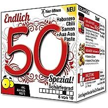 Geschenke zum 50 geburtstag frauen vorlagen - Tolle geschenke zum 50 geburtstag ...