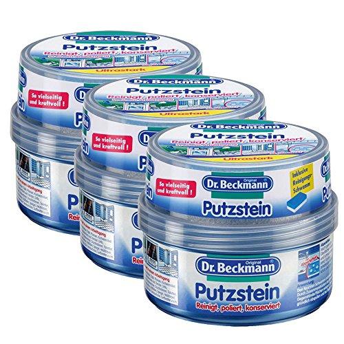 3-x-limpia-400-g-dr-beckmann-yeso-piedra-pulid-preservado-ultrafuerte