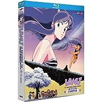 Lamù - Forever (Edizione Limitata Blu-ray + 3 Card) (Limited Edition) ( Blu Ray)