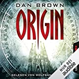 Origin: Robert Langdon 5