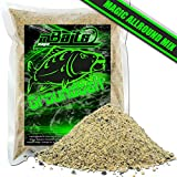 Angel-Berger Groundbait Grundfutter Angelfutter verschiedene Sorten (Magic Allround Mix 3Kg)