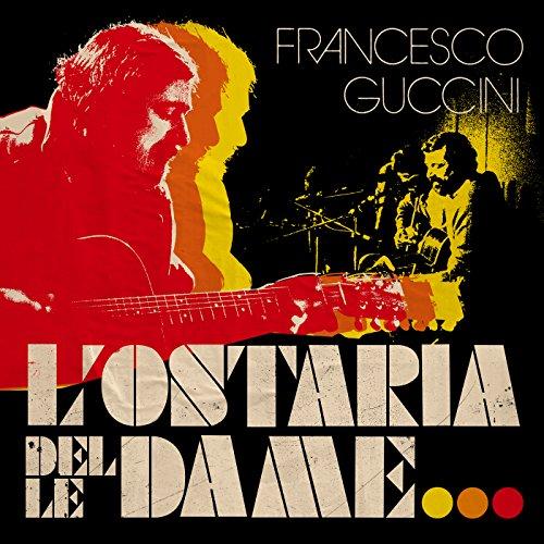 mp3 francesco guccini online