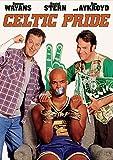 CELTIC PRIDE (1996) - CELTIC PRIDE (1996) (1 DVD)
