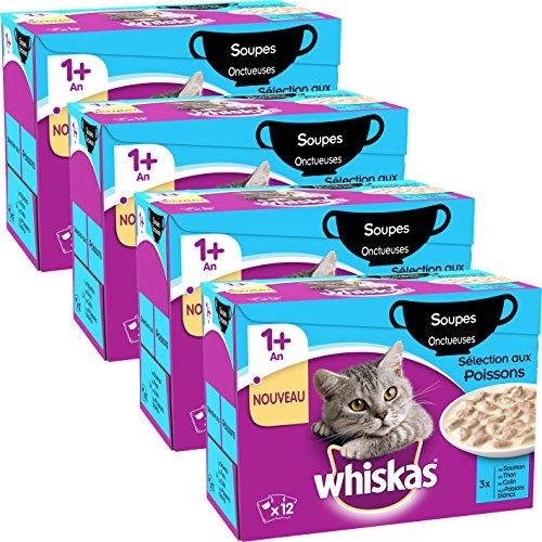 whiskas-soupe-au-poisson-pour-chat-48-x-85-g