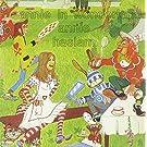 Annie in Wonderland (Remastered+Bonus)