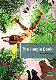 Dominoes 1. The Jungle Book Comic MP3 Pack
