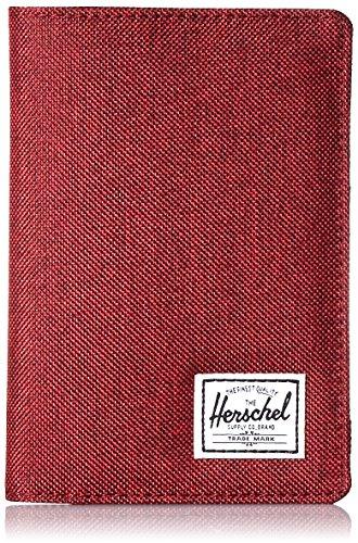 herschel-raynor-passport-holder-winetasting-crosshatch