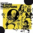 The Young Philadelphians (Live in Tokyo)