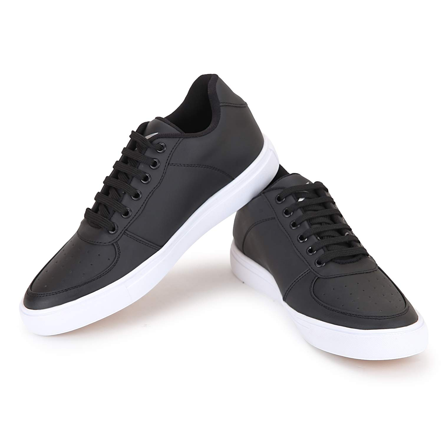 Boltt Envy Smart Casual Sneakers for