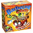 DP Barbeque Party Action and Reflex Game