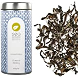 tea exclusive - Oriental Beauty, Oolong, Formosa, Dose 50g