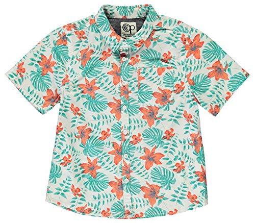 junior-boys-cotton-all-over-print-shirt-top-13-yrs-tropical
