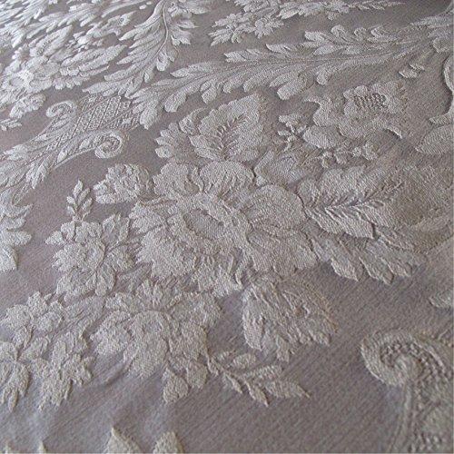 porchester-divina-los-grandes-patron-crema-damasco-tapiceria-de-sofa-cojin-tela-retardante-de-llama-